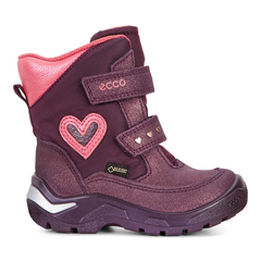 ECCO Snowride Boot