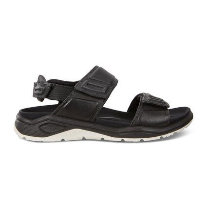 ECCO X-Trinsic Women's Sandals 3S