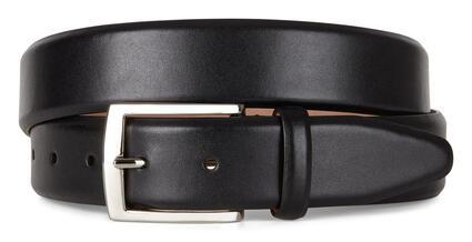 ECCO Rikkard Men's Formal Belt