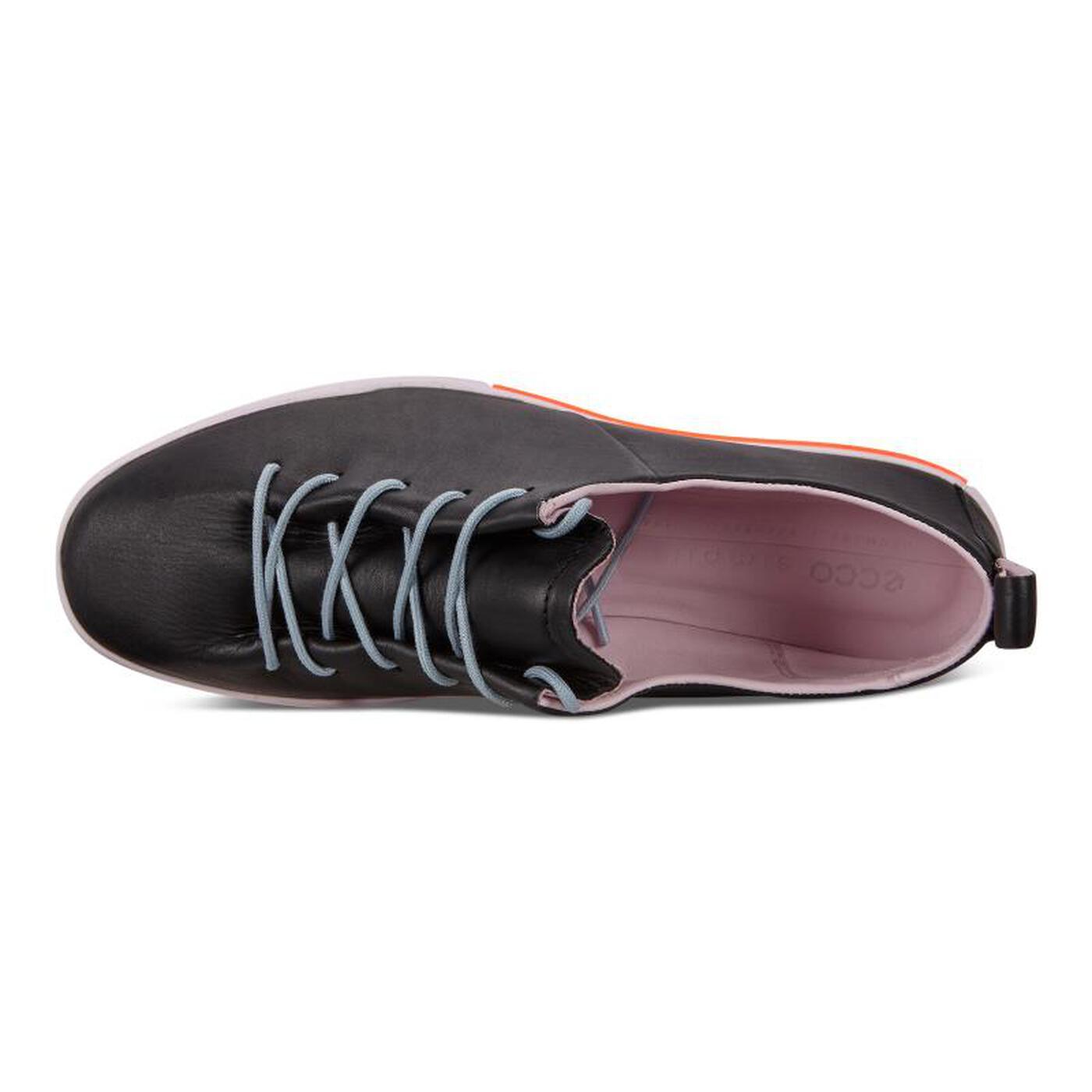 ECCO Simpil II Women's Shoes