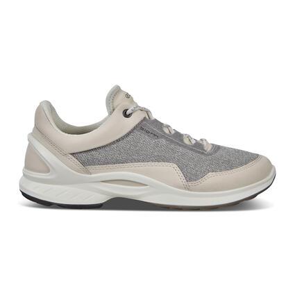 ECCO Biom Fjuel Women's Low Tex Shoes