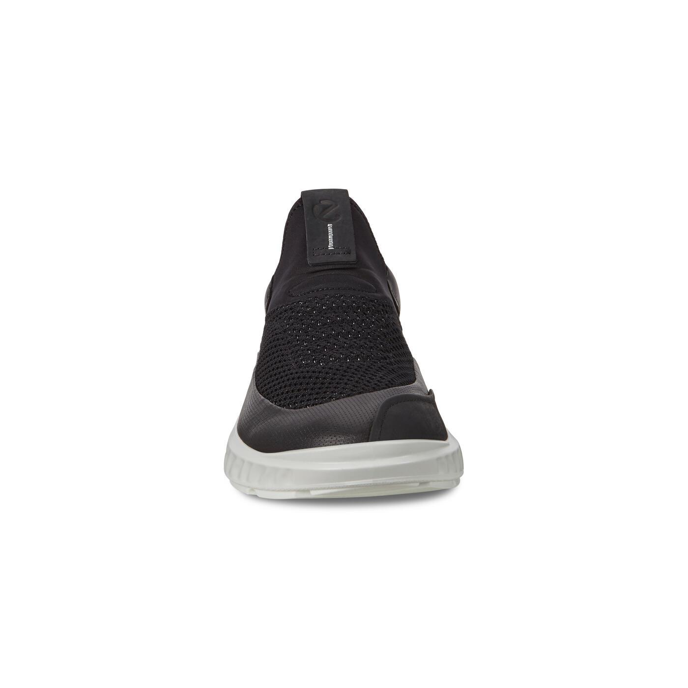 ECCO ST.1 Lite Men's Slip-On Sneakers