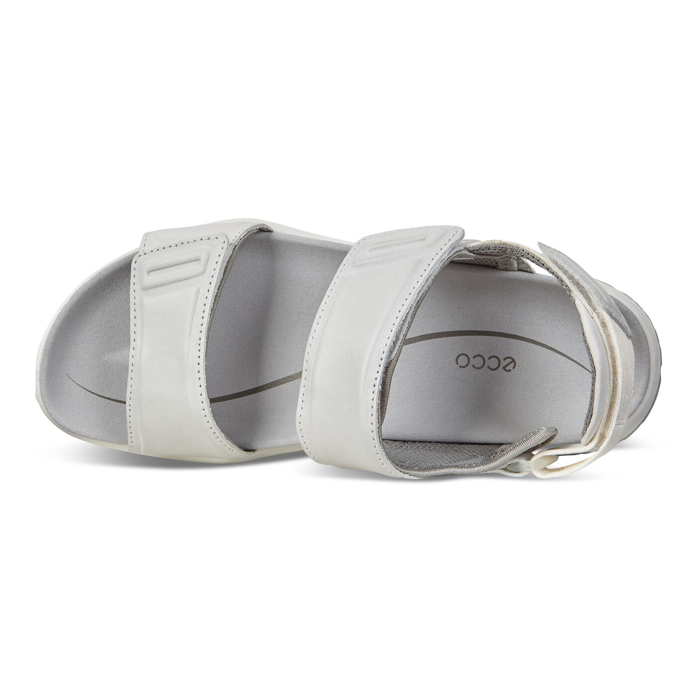 Sandale ECCO X-Trinsic 35 pour femmes