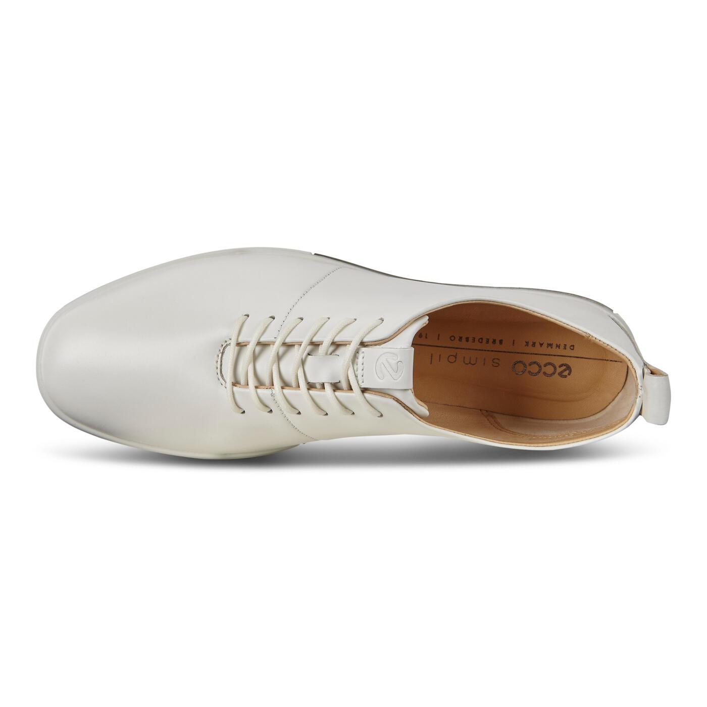 Chaussure légère ECCO Simpil II pour femmes