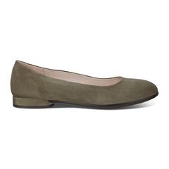 499abd92 Women's Casual Shoes | ECCO® Shoes
