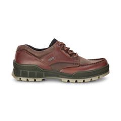 ECCO TRACK 25 Men's Shoe
