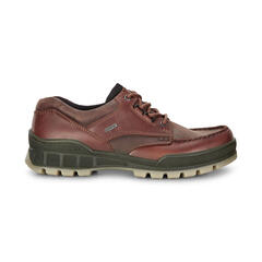 ECCO Track 25 Low GTX Shoes