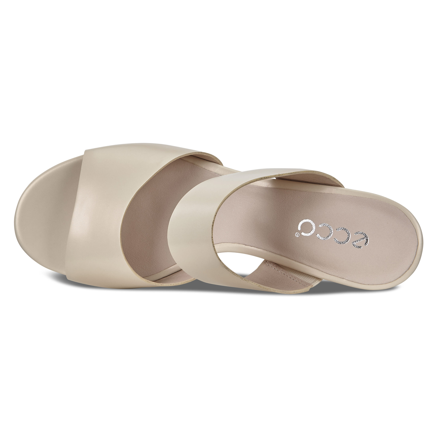 Sandale ECCO SHAPE 45 SLEEK