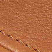 amber quarry