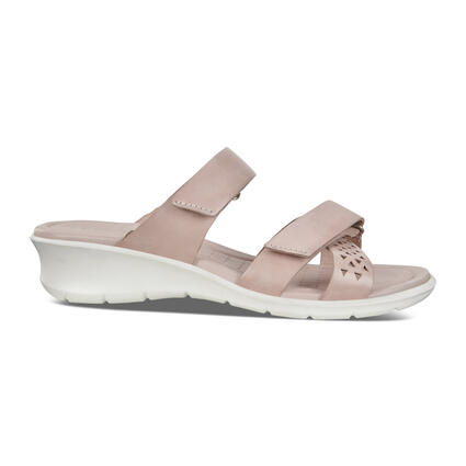 ECCO Felicia Women's Strappy Sandals