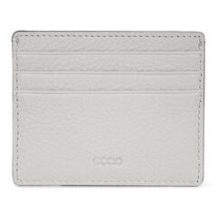 ECCO BJORN Slim Card Case