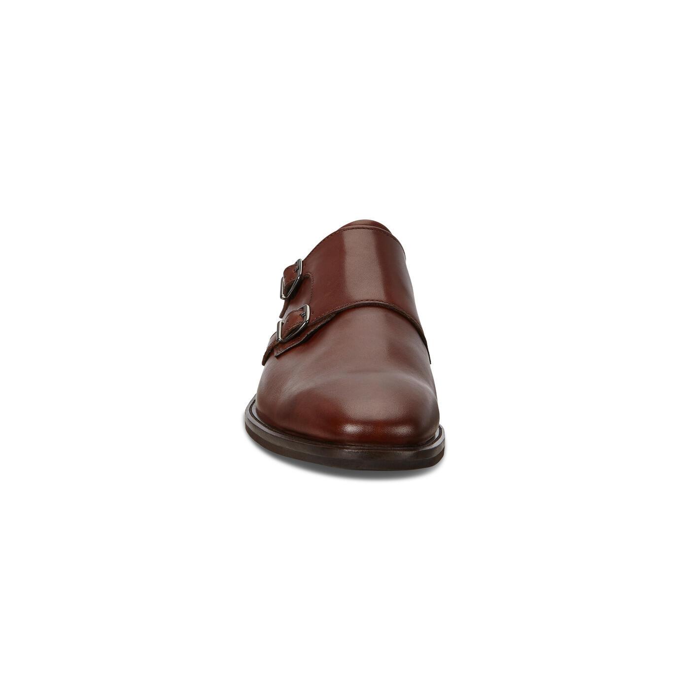 Chaussure habillée ECCO Calcan pour hommes