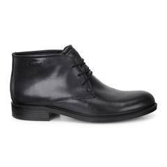 ECCO Harold GTX Boot