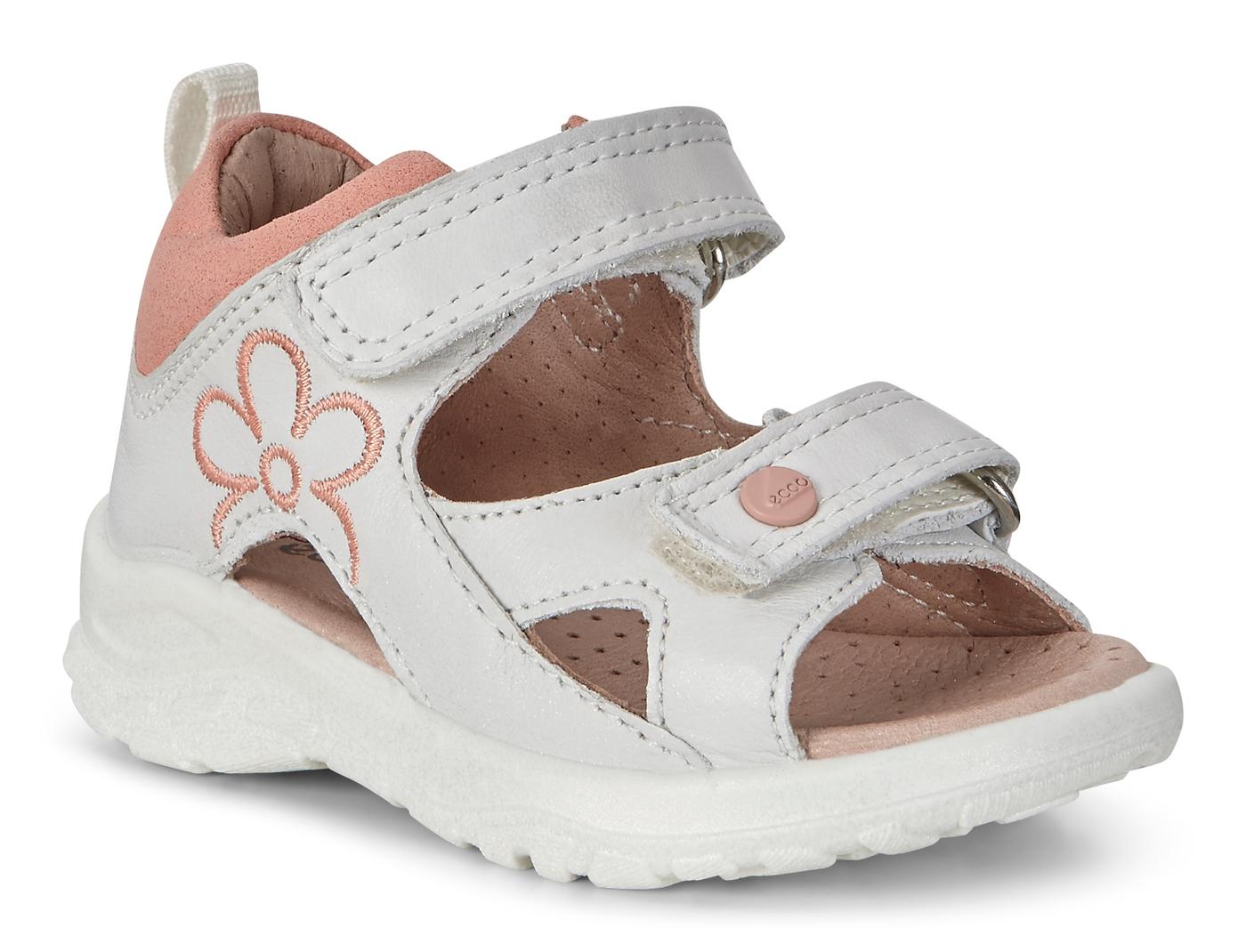 Sandale ECCO Peekaboo pour bébés