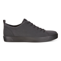 ECCO SOFT 8 Men's Sneaker