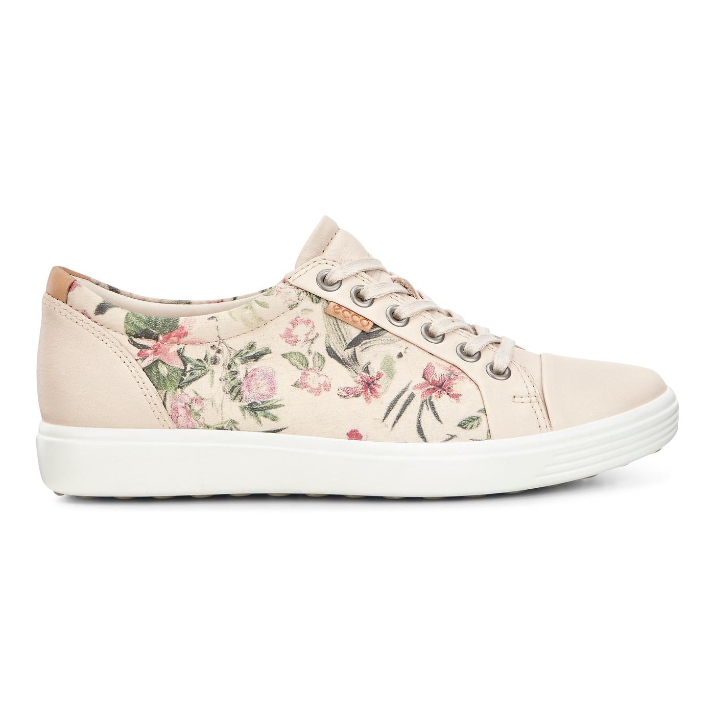 ECCO SOFT 7 W Shoe
