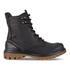 ECCO TREDTRAY™ Women's Boot