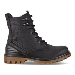 ECCO TREDTRAY WOMEN'S BOOT