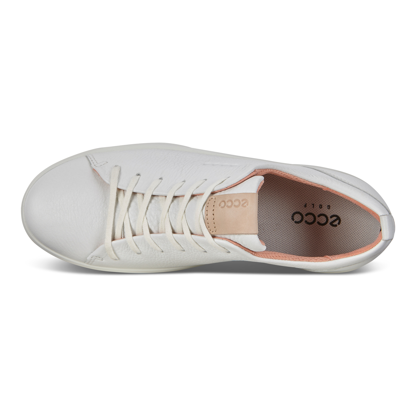 ECCO GOLF SOFT Women's Shoe