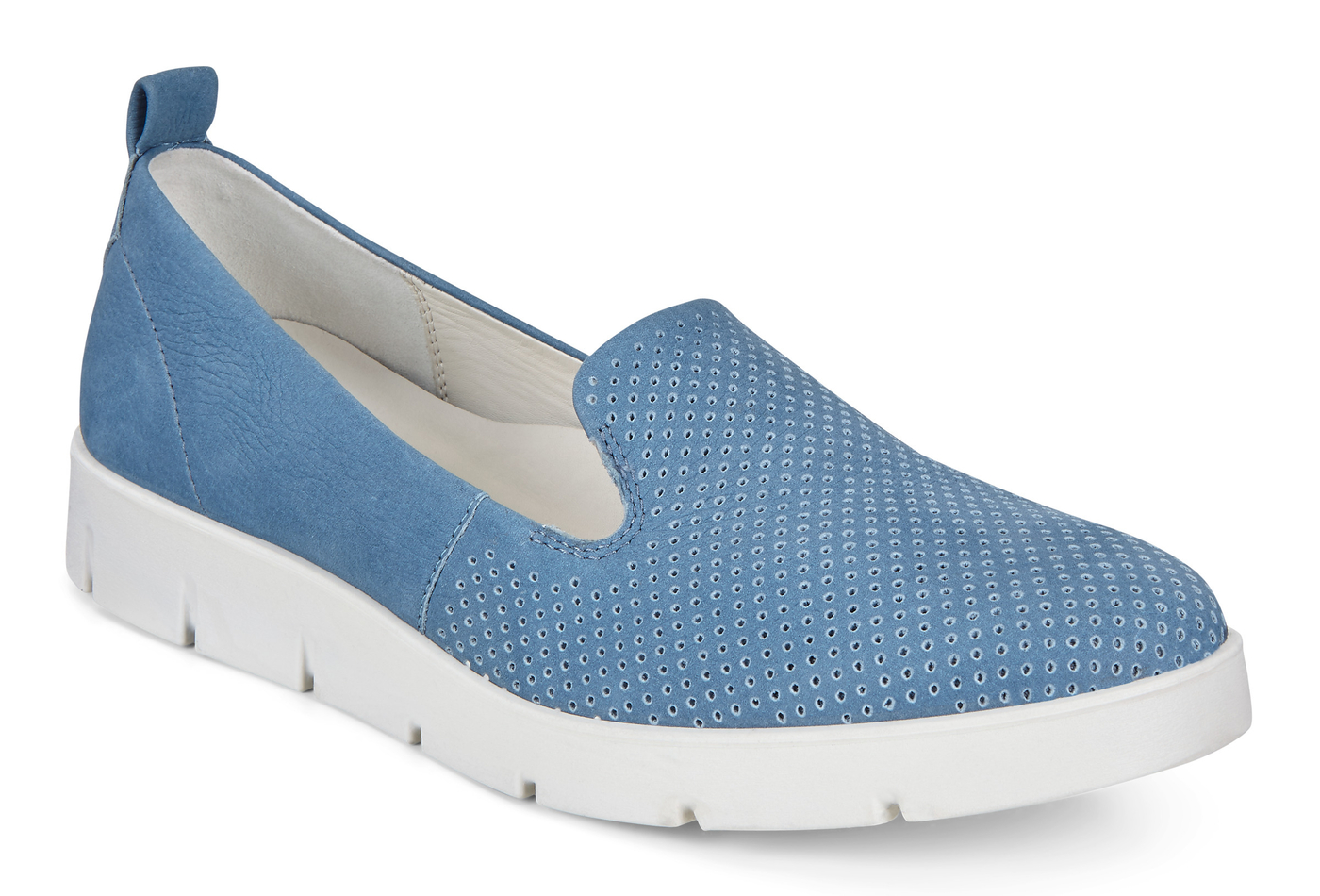 ECCO BELLA Slip-on