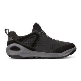 ECCO Biom 2Go Men's Low GTX Shoes