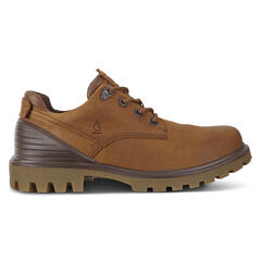 ECCO TREDTRAY MEN'S SHOE