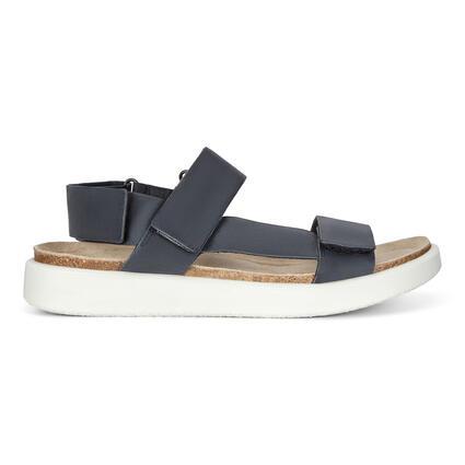 ECCO Corksphere Men's Sandals