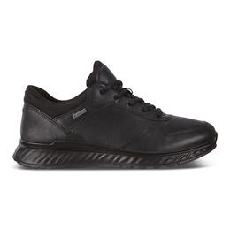 Sneakers EXOSTRIDE LOW GTX ECCO® femmes