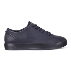 ECCO SOFT 8 BYFOLD Men's Sneaker