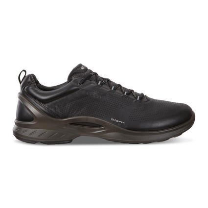 ECCO Biom Fjuel Men's Low Fg Outdoor Shoe