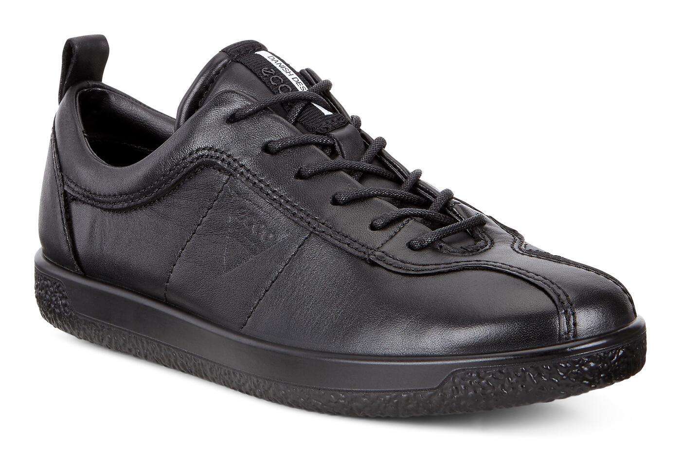 Sneaker ECCO SOFT 1 pour femmes