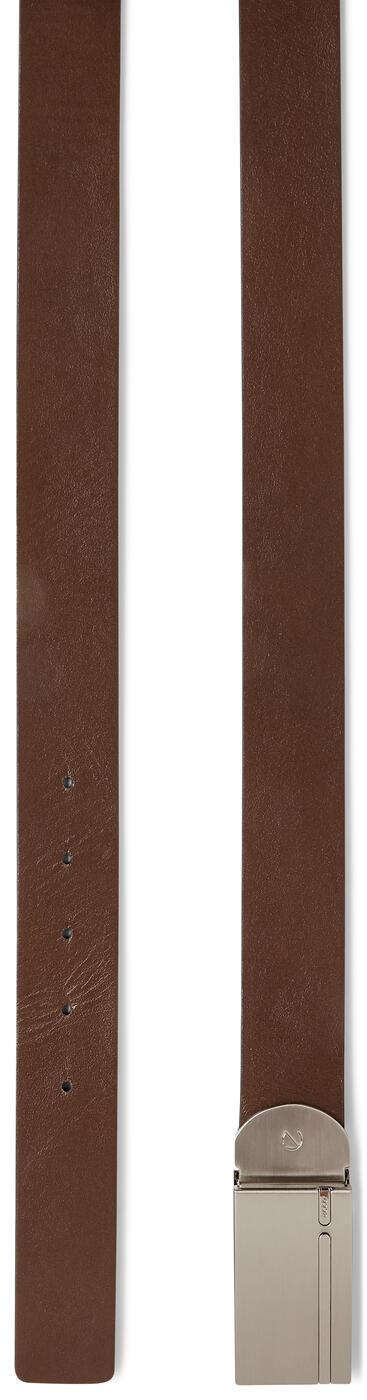 ECCO HENRIK Formal Belt
