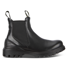 ECCO TREDTRAY WOMEN'S CHELSEA BOOT