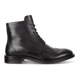 ECCO Sartorelle 25 Women's Tailored Boots