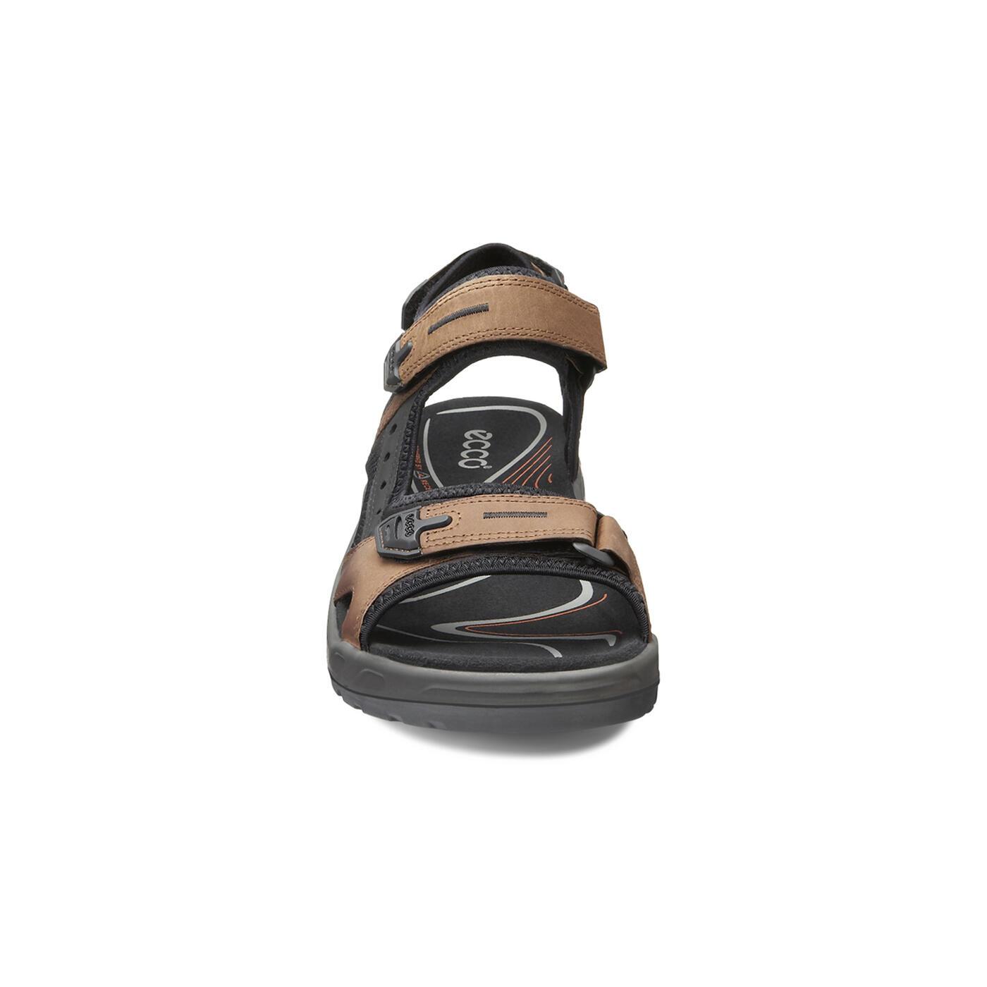 ECCO Yucatan Men's Sandals