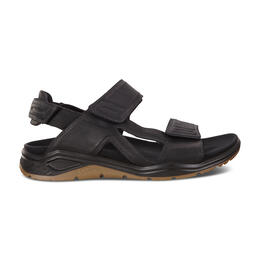 ECCO X-Trinsic Men's Sandals 3S