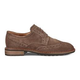 Chaussure ECCO VITRUS I pour homme