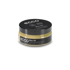ECCO Wax Oil