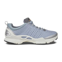 ECCO Biom C Women's Low Shoes