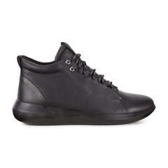 Botte sneaker ECCO SCINAPSE