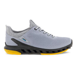 ECCO BIOM COOL PRO Men's Golf Shoe