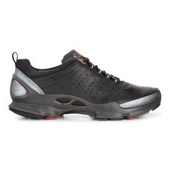 ECCO BIOM C 2.1 Men's Shoe