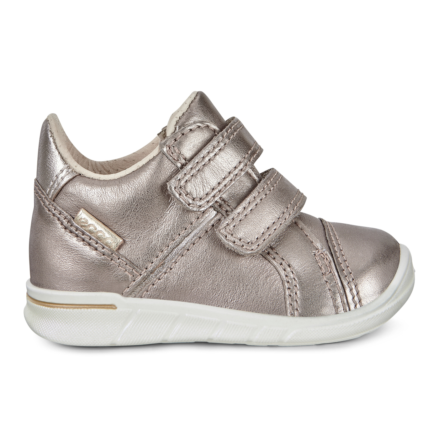 ECCO FIRST TODDLER SHOE