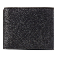 ECCO BJORN Men's Billfold Wallet