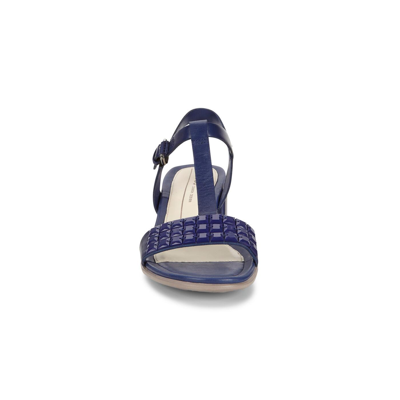 Sandale strass ECCO Shape 35