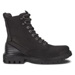 ECCO TREDTRAY™ Men's Boot