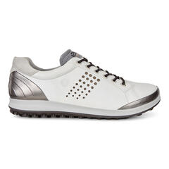 ECCO BIOM HYBRID 2 Men's Shoe