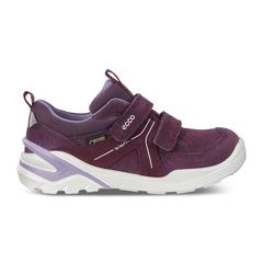 ECCO BIOM Vojage GTX Sneaker