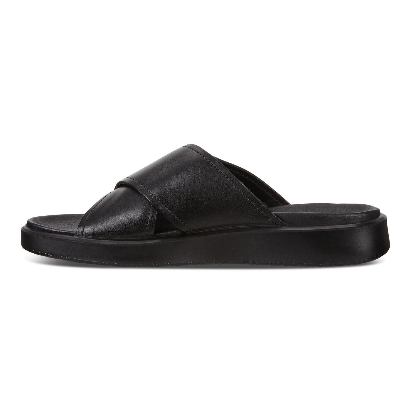 ECCO Flowt LX Men's Slides