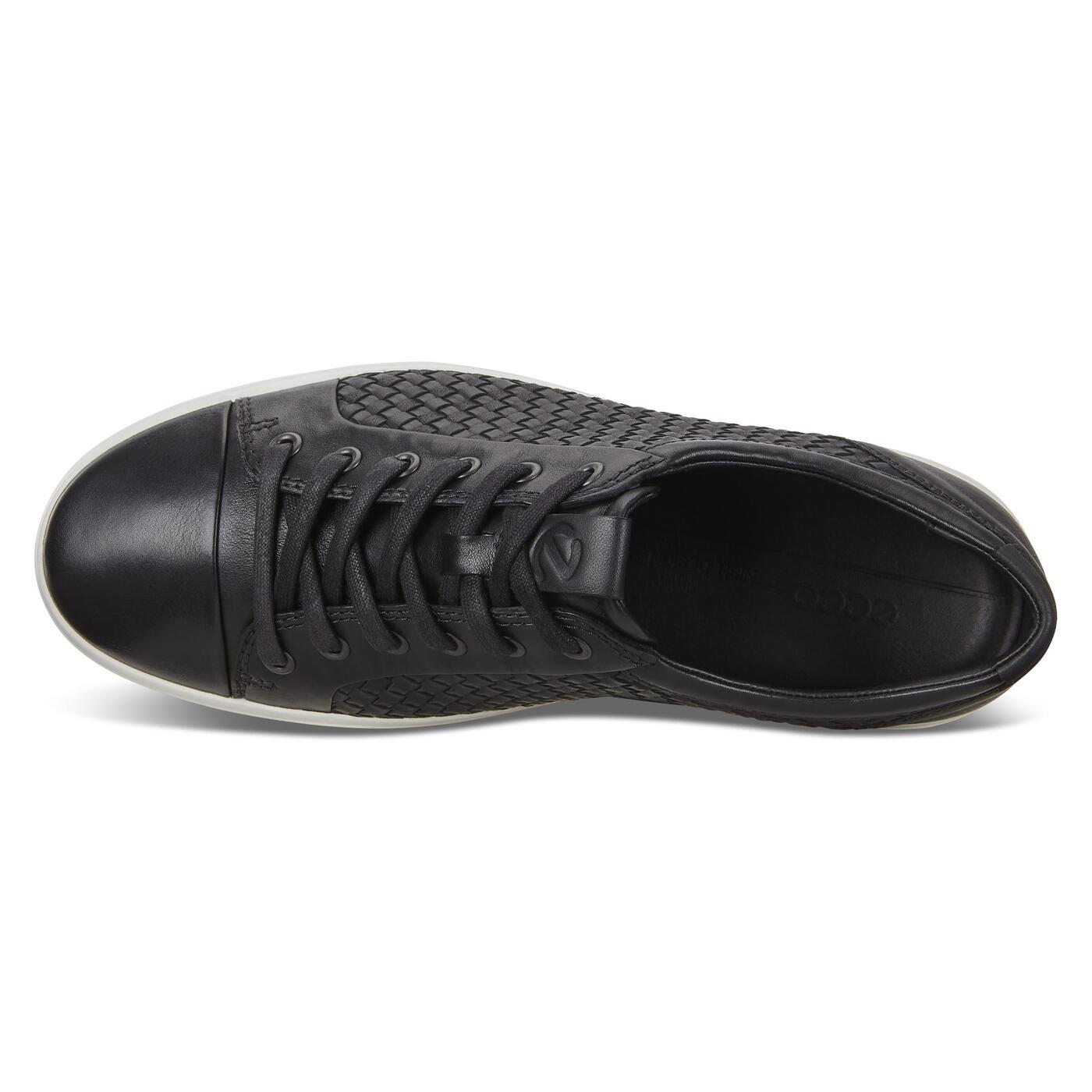 ECCO SOFT 7 Men's Sneaker